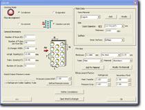 singlewandern krems imst single  PA-iM871A - Wireless Solutions by IMST GmbH.